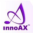 InnoAX
