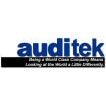 KME Auditek